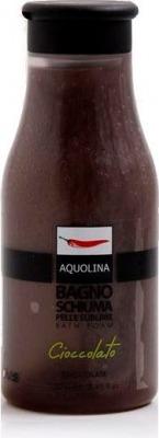 Classica Bagnoschiuma Cioccolato 250 ml