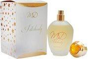 Patchouly - Eau de Parfum 100 ml