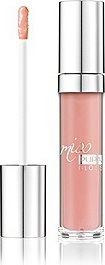 Miss Pupa Gloss 103 Forever Nude