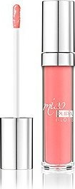 Miss Pupa Gloss 202 Frosted Apricot