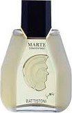 Marte - Eau de Toilette 125 ml