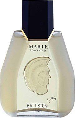 Marte - Eau de Toilette 75 ml