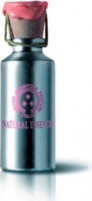 Musc Natural Essence - Eau de Parfum 20 ml