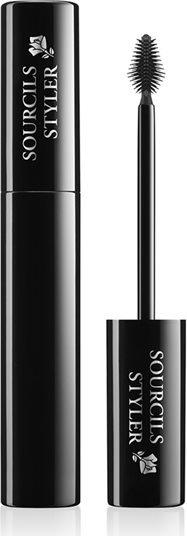 Sourcils Styler - Mascara Sopracciglia 00 Transparent