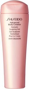 Body Creator Advanced Body Creator Sculpting - Gel Anti-Cellulite 200 ml