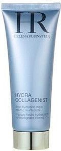 Hydra Collagenist - Maschera 75 ml
