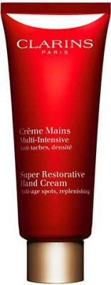 Creme Mains Multi-Intensive - Crema Mani 100 ml