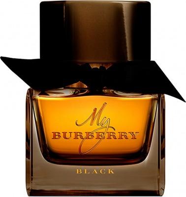 My Burberry Black - Eau de Parfum 30 ml