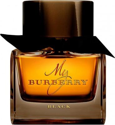 My Burberry Black - Eau de Parfum 50 ml