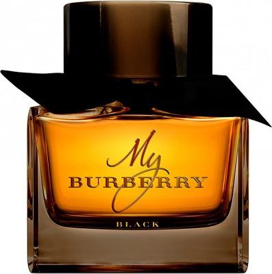 My Burberry Black - Eau de Parfum 90 ml