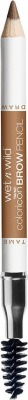 Color Icon Brow Pencil - Matita Sopracciglia E6211 Blonde Moments