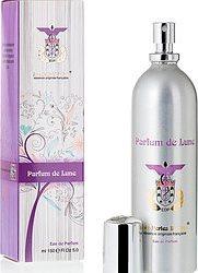 Parfum de Lune Donna - Eau de Parfum 150 ml