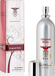 Original Notic Donna - Eau de Parfum 150 ml
