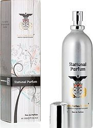 National Parfum Donna - Eau de Parfum 150 ml