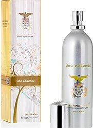One e$$ence Uomo - Eau de Parfum 150 ml