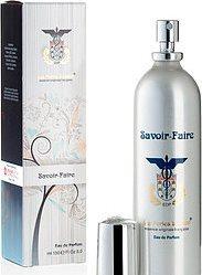 Savoir-Faire Uomo - Eau de Parfum 150 ml