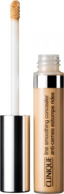 Line Smoothing Concealer 02 Light - Correttore Occhiaie 8 g