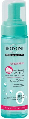 Pure & Fresh - Balsamo 200 ml