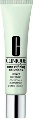 Pore Refining Solution Instant Perfector - Fluido Viso 02 - Invisible Deep 15 ml