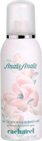 Anais Anais - Deodorante Spray 150 ml VAPO