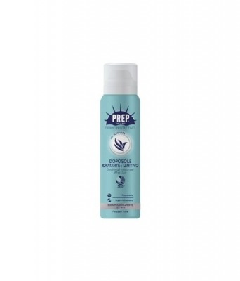 Spray Doposole 150 ml