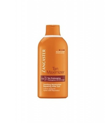 After Sun Tan Maximizer - Doposole 400 ml