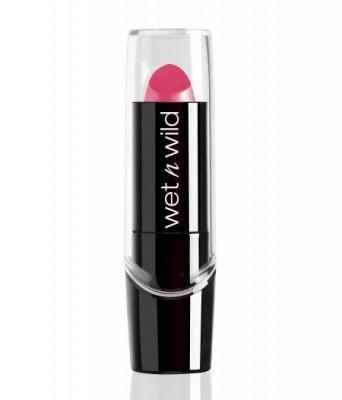 Lipstick Silk Finish - E507A