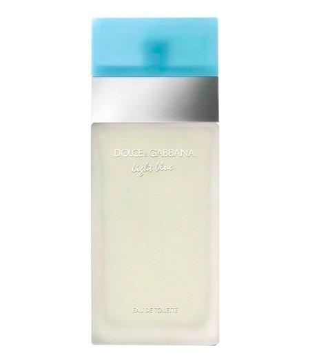 Light Blue - Eau de Toilette - 200 ml | Dolce&Gabbana