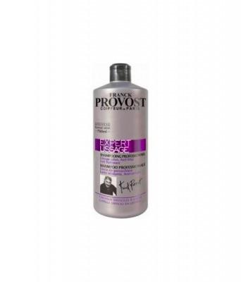 Expert Lissage Shampoo Professionale Per Capelli Difficili Da Lisciare 750 Ml