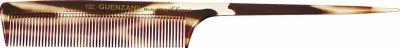 Classic - Pettine Coda sottile 132