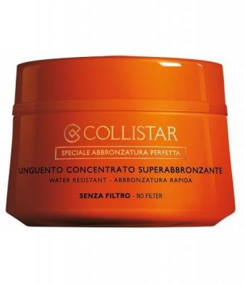 Unguento Concentrato Superabbronzante 150 ml