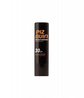 Moisturising Sun Lip Stick SPF 30 - Protezione Solare Labbra
