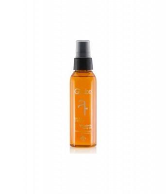 Aroma Therapy Macadamia - Trattamento Anticrespo 100 ml