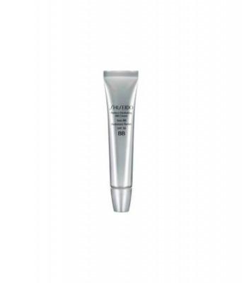 Perfect Hydrating BB Cream SPF 30 - Medium
