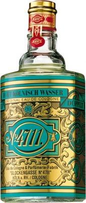 Acqua di Colonia - Eau de Cologne 400 ml