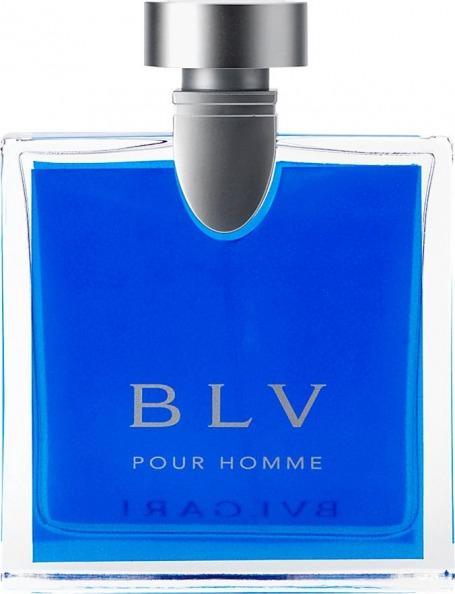 Blu pour Homme - Eau de Toilette 100 ml