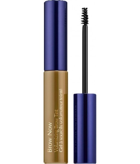 Brow Now Volumizing Tint - Sopracciglia - 02 Light Brunette