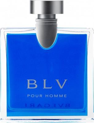 Blu pour Homme - Eau de Toilette 50 ml