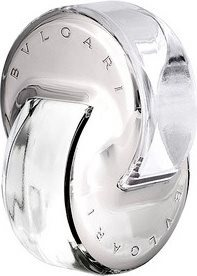 Omnia Crystalline - Eau de Toilette 40 ml