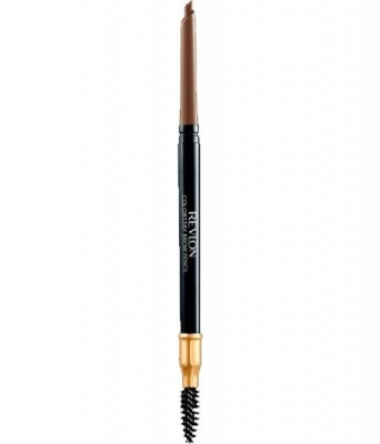 ColorStay Brow Pencil - Matita Sopracciglia - 005 Soft Black