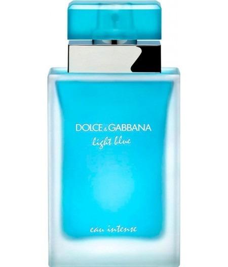 Light Blue Eau Intense - 25 ml | Dolce&Gabbana