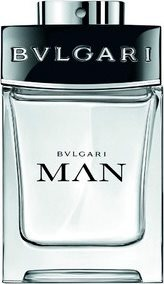 Bulgari Man - Eau de Toilette 100 ml