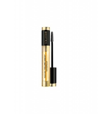 Mascara Volume Unico Waterproof