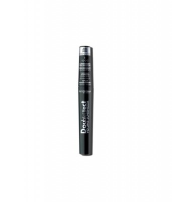 Double Effect Volume e Lunghezza - Mascara