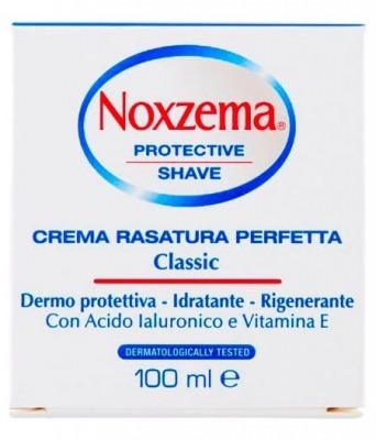 Protective Shave Crema Rasatura Perfetta Classic 100 ml