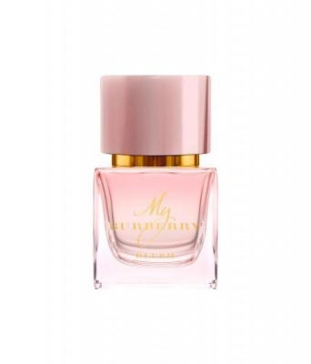 My Burberry Blush - Eau de Parfum - 30 ml