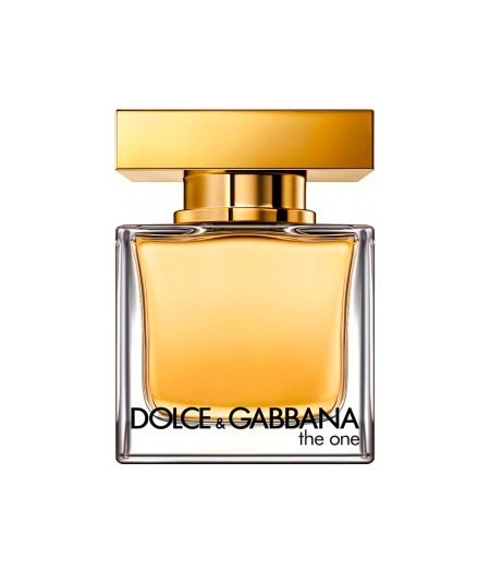 The One - Eau de Toilette - 100 ml | Dolce&Gabbana
