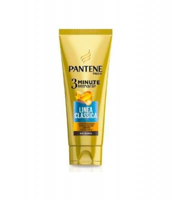 3 Minute Miracle Linea Classica - Balsamo 150 ml