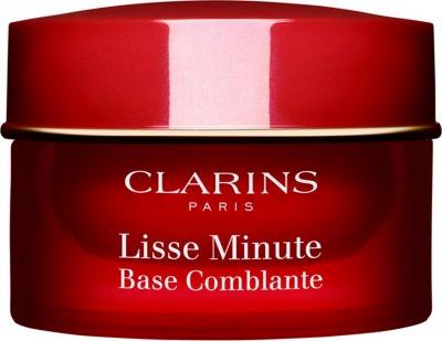 Lisse Minute Base Comblante - Base Trucco 15 ml