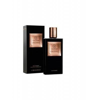 L'Incenso - Eau de Parfum